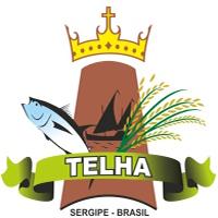 Prefeitura Municipal de Telha